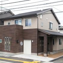 松山市 O様邸