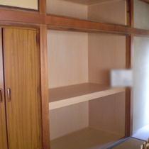 愛媛県の補助金を利用した耐震改修