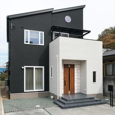 松山市 K様邸